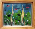 Aquarium (back)