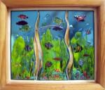 Aquarium (front)