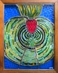 Heart of an Onion