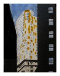 Downtown NY (sold)