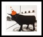 Durham bull under development (sold)