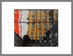 Building Reflection (sold)
