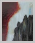 Great Salt Lake (sold)