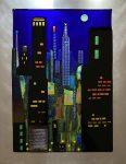 City Lights (sold)
