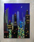 City Nightlife (sold)