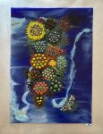 Coral Reef (sold)